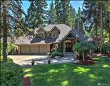 Primary Listing Image for MLS#: 1154449