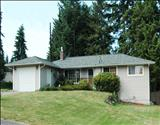 Primary Listing Image for MLS#: 1162549