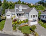 Primary Listing Image for MLS#: 1166249