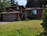 Primary Listing Image for MLS#: 1167449