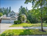 Primary Listing Image for MLS#: 1171949
