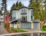 Primary Listing Image for MLS#: 1172149