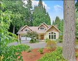 Primary Listing Image for MLS#: 1177349