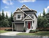Primary Listing Image for MLS#: 1178349