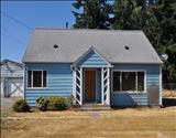 Primary Listing Image for MLS#: 1183149