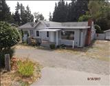 Primary Listing Image for MLS#: 1190749