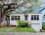 Primary Listing Image for MLS#: 1192849
