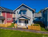 Primary Listing Image for MLS#: 1200949
