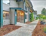 Primary Listing Image for MLS#: 1206149