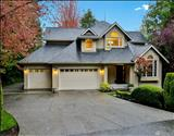 Primary Listing Image for MLS#: 1209249