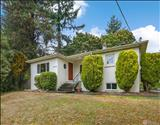 Primary Listing Image for MLS#: 1209349