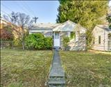 Primary Listing Image for MLS#: 1213149