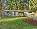 Primary Listing Image for MLS#: 1214549