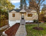 Primary Listing Image for MLS#: 1216049