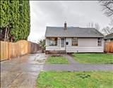 Primary Listing Image for MLS#: 1218649