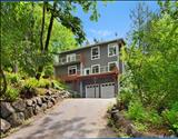 Primary Listing Image for MLS#: 1220949
