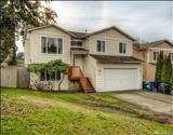 Primary Listing Image for MLS#: 1228649