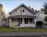 Primary Listing Image for MLS#: 1233349