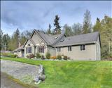 Primary Listing Image for MLS#: 1234849