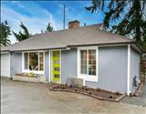 Primary Listing Image for MLS#: 1245649