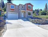 Primary Listing Image for MLS#: 1256549