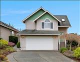 Primary Listing Image for MLS#: 1260449