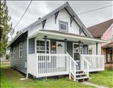 Primary Listing Image for MLS#: 1267749