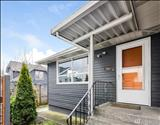 Primary Listing Image for MLS#: 1270949