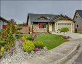 Primary Listing Image for MLS#: 1276649