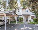 Primary Listing Image for MLS#: 1278349