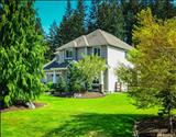 Primary Listing Image for MLS#: 1279449