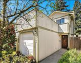 Primary Listing Image for MLS#: 1280149