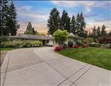 Primary Listing Image for MLS#: 1280949