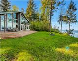 Primary Listing Image for MLS#: 1282049