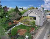 Primary Listing Image for MLS#: 1289549