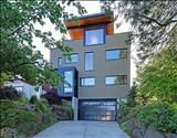 Primary Listing Image for MLS#: 1291449