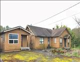 Primary Listing Image for MLS#: 1292749
