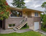 Primary Listing Image for MLS#: 1294449