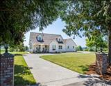 Primary Listing Image for MLS#: 1295849