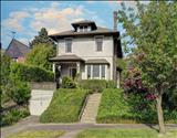Primary Listing Image for MLS#: 1297949