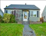 Primary Listing Image for MLS#: 1299749