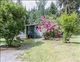 Primary Listing Image for MLS#: 1303549