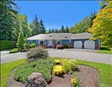 Primary Listing Image for MLS#: 1308249