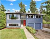 Primary Listing Image for MLS#: 1312049