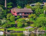 Primary Listing Image for MLS#: 1312449
