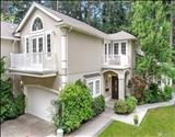 Primary Listing Image for MLS#: 1317949