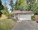 Primary Listing Image for MLS#: 1323049