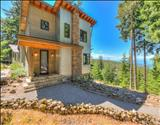 Primary Listing Image for MLS#: 1323249