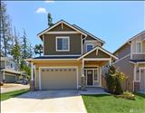 Primary Listing Image for MLS#: 1323549