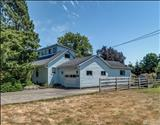 Primary Listing Image for MLS#: 1331349